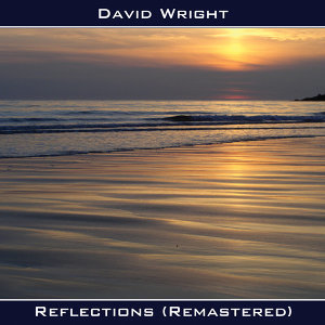 Reflections (Remastered)