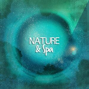 Nature & Spa