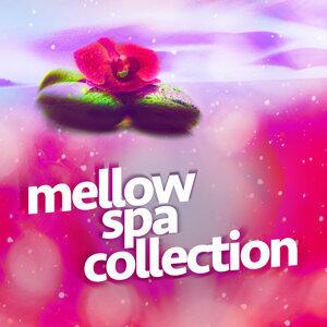 Mellow Spa Collection