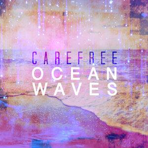 Carefree Ocean Waves