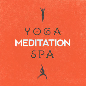 Yoga Meditation Spa