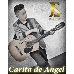 Carita de Angel - Single