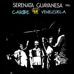 Caribe Venezuela