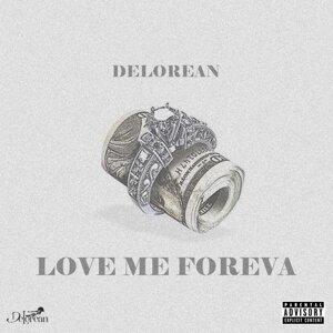 Love Me Foreva