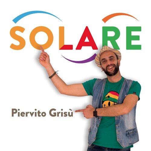 Solare - Single
