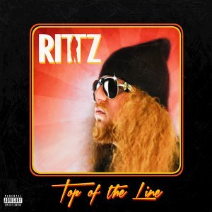 Top of the Line (Deluxe Edition)