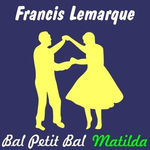 Bal petit bal
