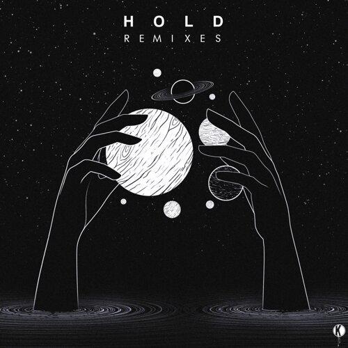 Hold Remixes