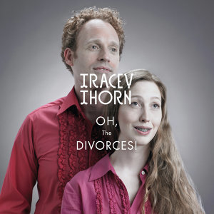 Oh! The Divorces