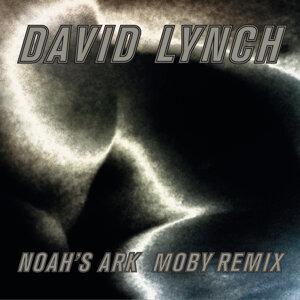 Noah's Ark (Moby Remix)