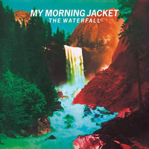 The Waterfall - Deluxe Version