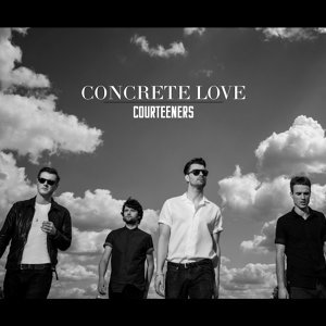 Concrete Love - Deluxe Version