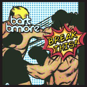 Break This - Single