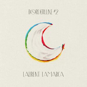 Borderlune #2 - EP
