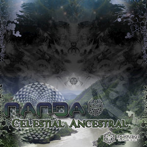 Celestial Ancestral