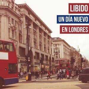 Un Día Nuevo en Londres