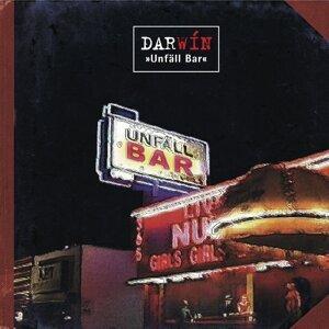 Unfäll Bar