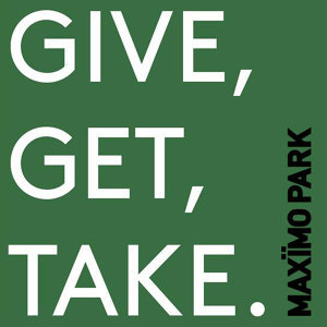 Give, Get, Take