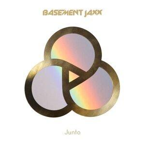 Junto - Special Edition