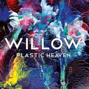 Plastic Heaven