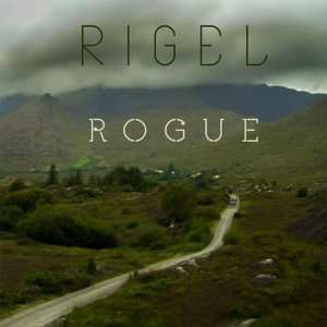 Rogue (Deluxe Edition)