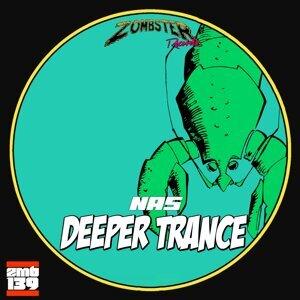 Deeper Trance - EP