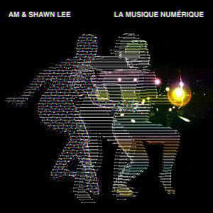 La Musique Numerique