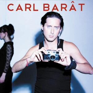 Carl Barât