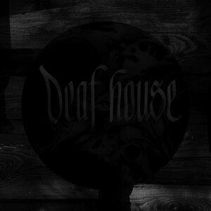 Deaf House - EP