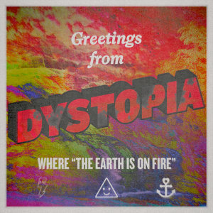 Dystopia - Remixes