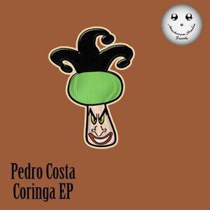 Coringa EP