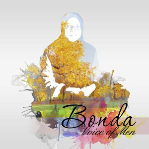 5th Single (Bonda)