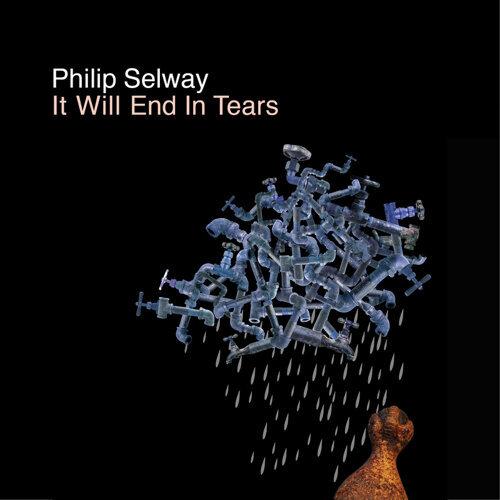 It Will End In Tears