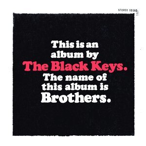 Brothers - Deluxe Edition