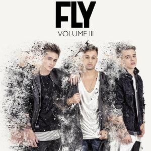 Volume III - Single