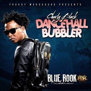 Dancehall Bubbler