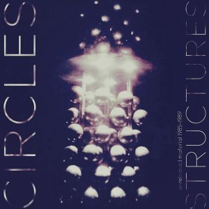 Structures - Unreleased Material 1985-1989