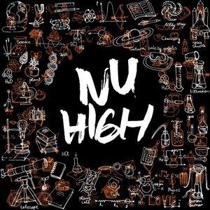 Nu High
