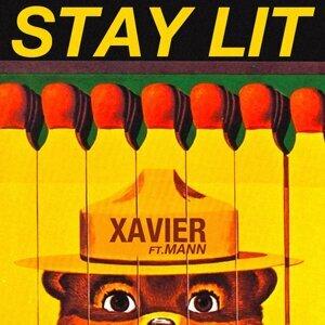 Stay Lit (feat. Mann)