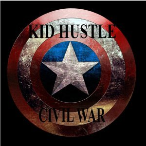 "Theme (From ""Civil War"")"