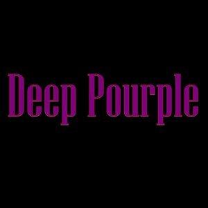 Deep Pourple