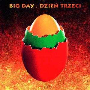 Dzień Trzeci - Remastered