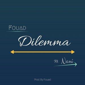 Dilemma (feat. Nani)