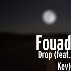 Drop (feat. Kev)
