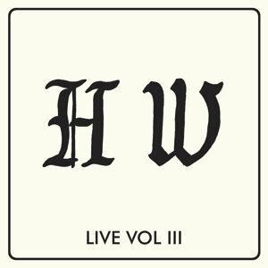 Live Vol III
