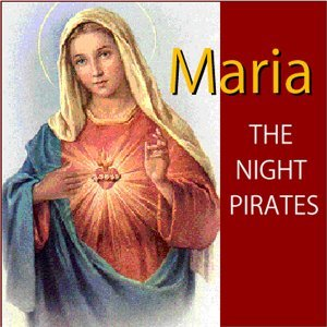 Maria (Maria)