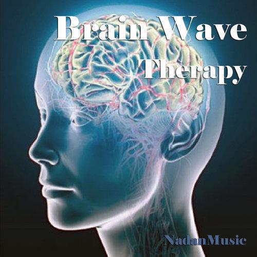 Brain Wave Therapy (腦波音樂 / 自然‧舒眠‧療癒)