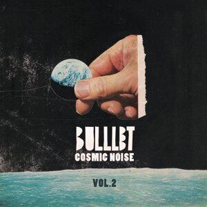 Cosmic Noise Vol. 2