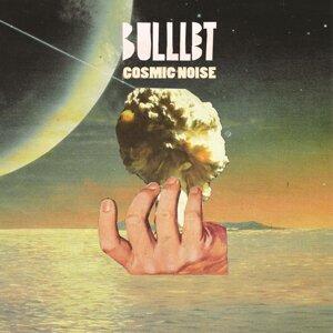 Cosmic Noise, Vol. 1