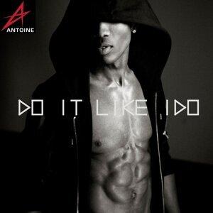 Do It Like I Do